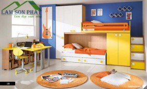 Cool-Storage-Bunkbeds-582x356