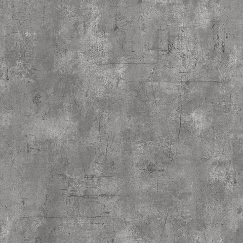 giấy dán tường giả bê tông