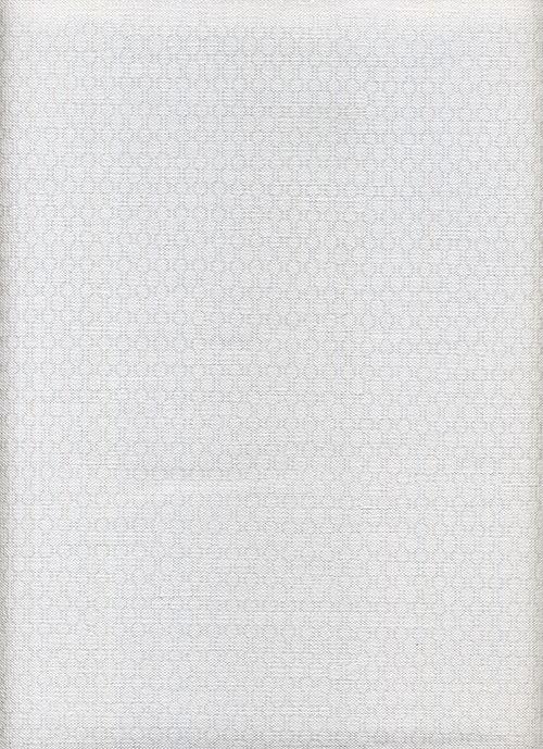 Giấy Dán Tường Nhật Bản MS JH-2023