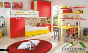 Kids-Home-Office-582x356