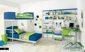 Library-Bedroom-582x356