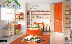 Modern-Kids-Bedroom-582x356