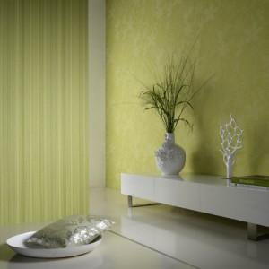 Modern-eco-friendly-wallpaper-yellow-floral-print