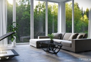 Neutral-living-room-605x413