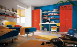 Primary-Colorful-Bedroom-582x356