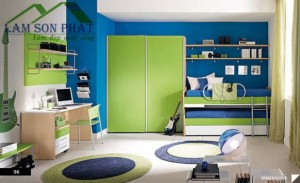 Sophisticated-Boys-Room-582x356