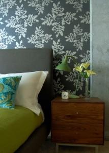 baf12d9b0acbb08a_1000-w422-h590-b0-p0--modern-bedroom