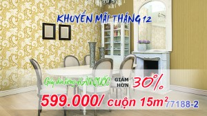banner-giay-dan-tuong-12-2016-nho