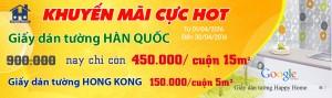 banner-giay-dan-tuong-3