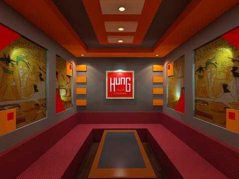 bi-quyet-chon-mau-giay-dan-tuong-phu-hop-voi-phong-karaoke-1