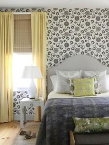 cf61dbe20c73fc1a_1000-w422-h562-b0-p0--modern-bedroom