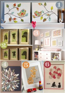 decorating-with-scrapbook-paper2