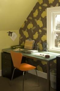 e42125560cb717e2_1000-w422-h639-b0-p0--modern-home-office