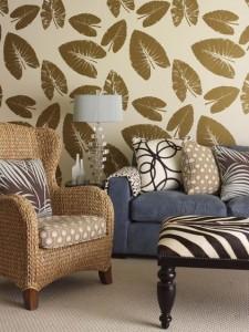fd41478a0c73f65a_1000-w422-h562-b0-p0--eclectic-living-room