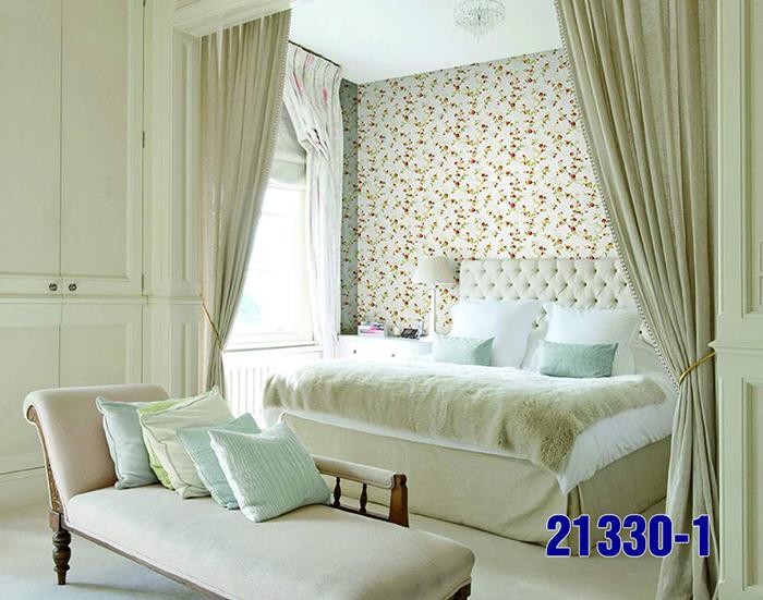 giay-dan-tuong-21330_1