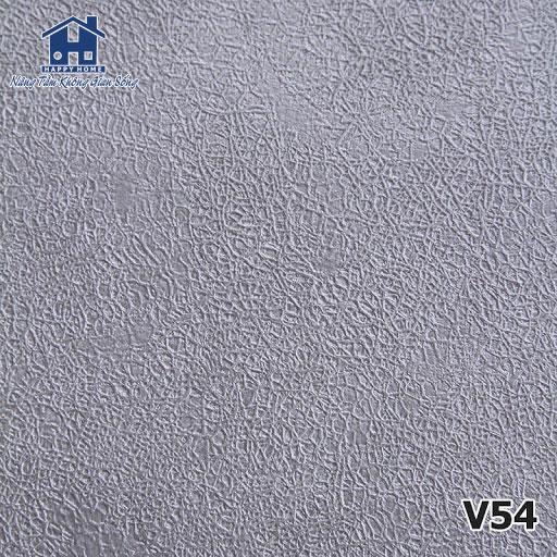 giay dan tuong 350 (2)