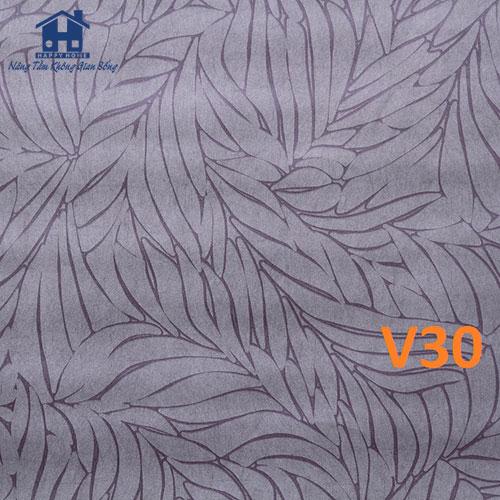 giay dan tuong 350 (3)