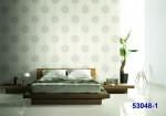 giay-dan-tuong-53048-1