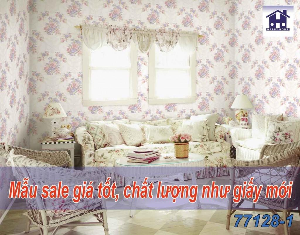 giay-dan-tuong-ma-77128-1-1024x803