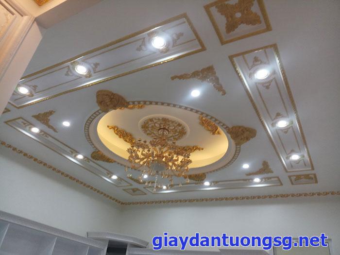 giay-dan-tuong-sg