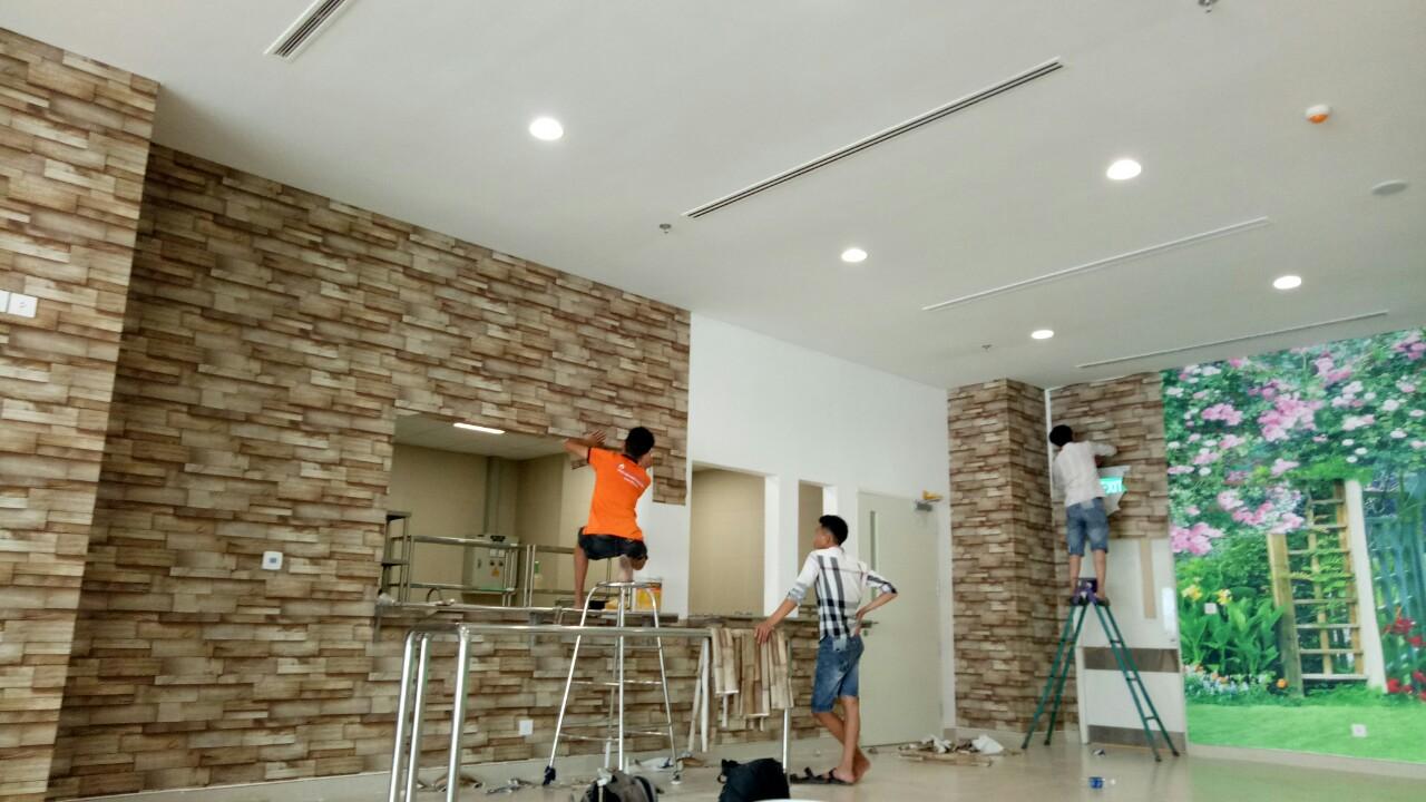 giay dan tuong thi cong (12)