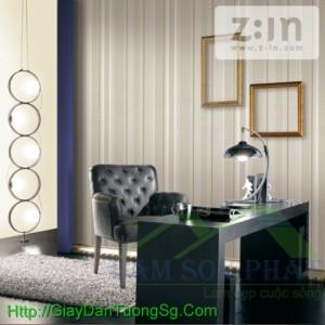 giaydantuong Eco Zin Np (20)