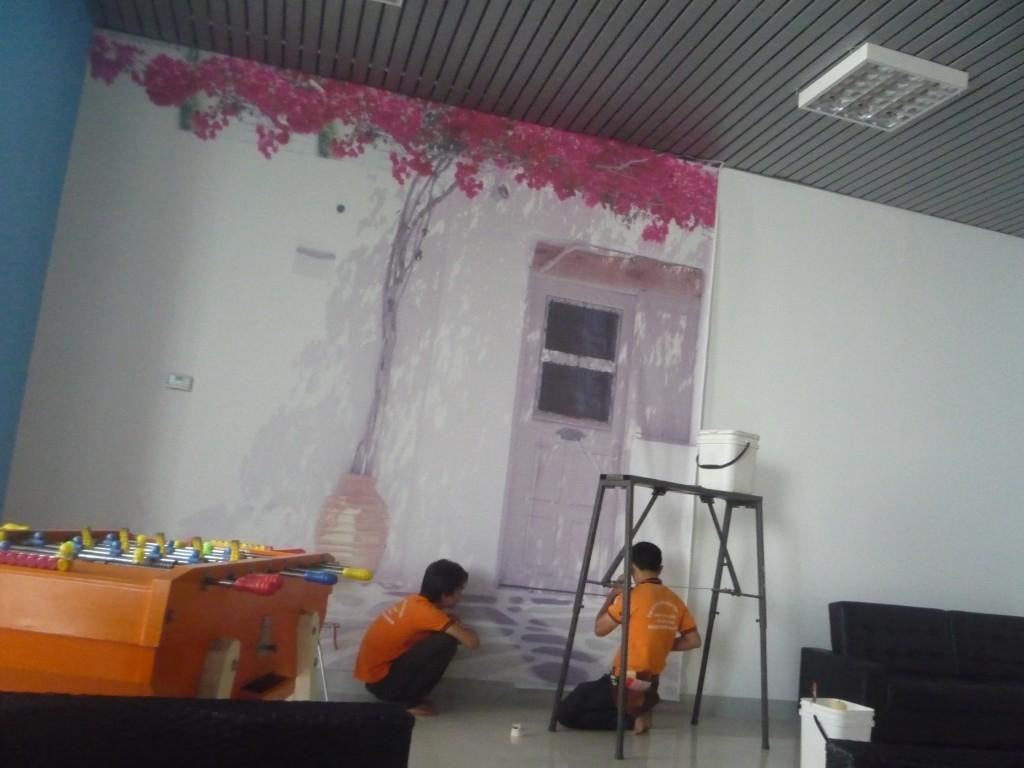 tranh-dan-tuong-kho-lon