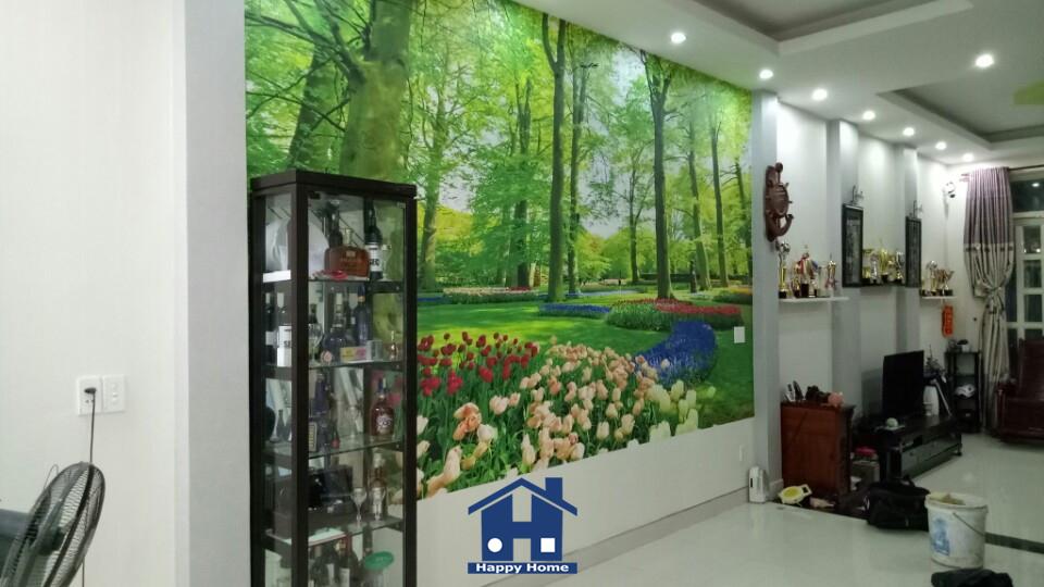 happy-home-thi-cong-giay-dan-tuong-tai-tan-phu