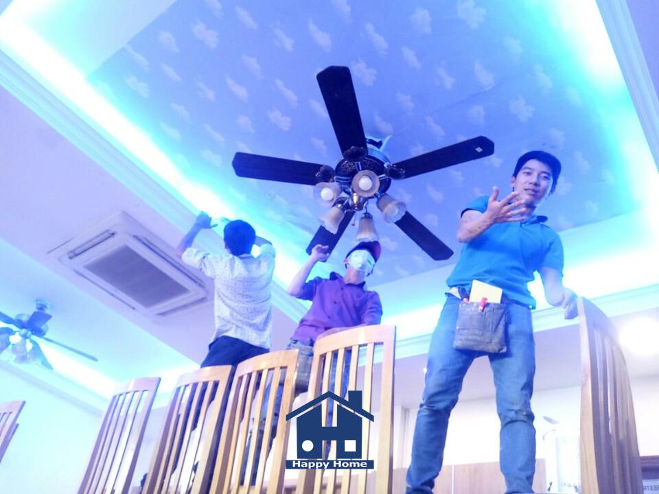 happy-home-thi-cong-giay-dan-tuong