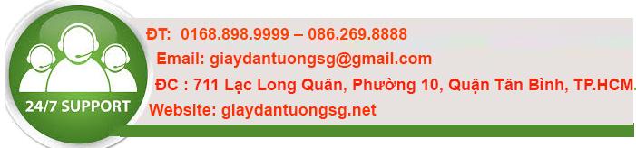 hotline-ban-hang