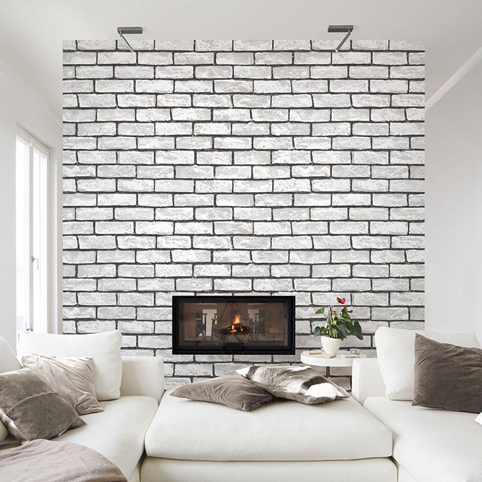 giấy dán tường đẹp cho phòng ngủ