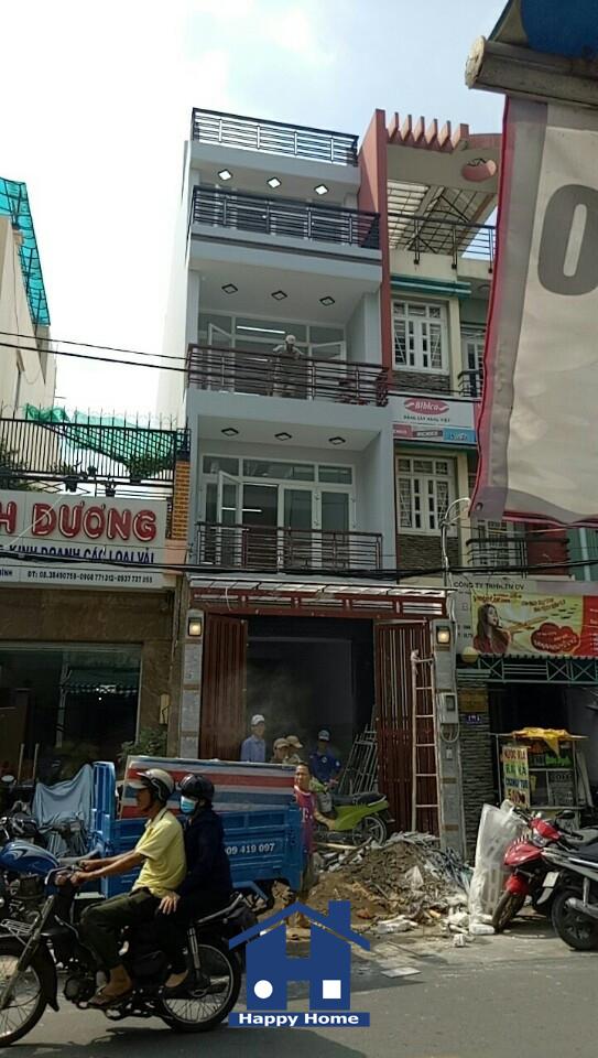 thi-cong-giay-dan-tuong-cong-trinh-pham-phu-thu